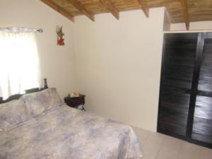 House Montego Bay