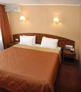 (Lovech Hotel)