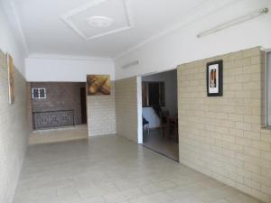 Residence Kepav