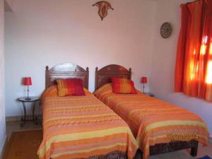 Auberge Casa Linda