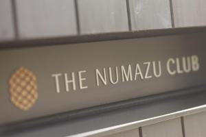 Numazu Club
