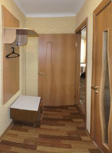 Apartment Erbanova 22