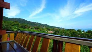 Villa Sukhothai @ Golden Pool Villas