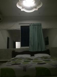 Hotel Urak