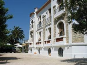Hotel Pierre Loti