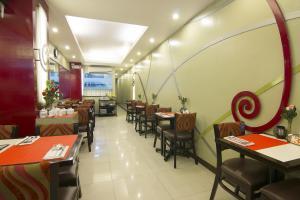 VIP Suite Hotel