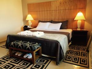 Convair Hotel
