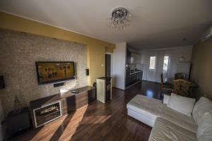 Apartment Miljevic