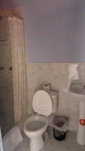 Hostel Del Piamonte 2