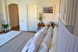 Lungarno Exclusive Apartment