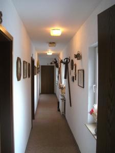 Hotel Landhaus Sechting