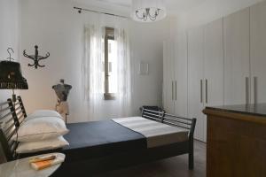 Apartment Ospedale Maggiore