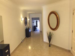 Spinola Bay Apartment