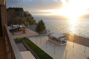Anastasija Apartments Park Ohrid