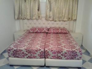 (Imi Ouddar Rooms Tghazout Bay)
