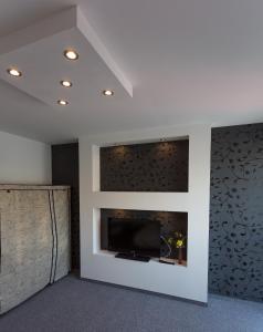 Deli Apartment