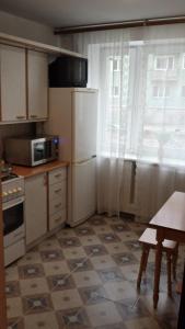 Apartment Moskovskiy 33