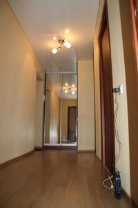 Apartment Moskovskiy 147