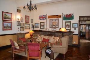 Royal Country Inn