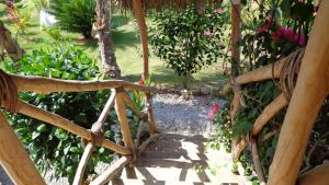 Residencia El Balatà