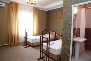 Hotel Kausar