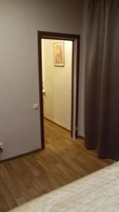 Apartments na Volodarskoy