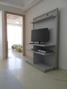 Appartement Splendide Hammamet