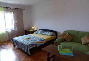 Apartment Ea