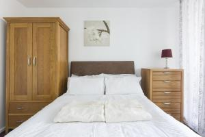 Austin David Apartments - Le Reposant Apartment