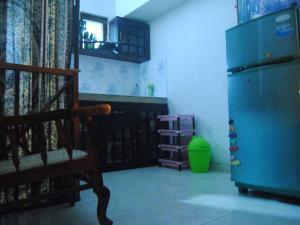 謝林旅館 (Sherin Guest House)