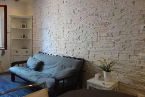 Malvasia White San Marco Apartment