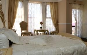 Comilfo Hotel