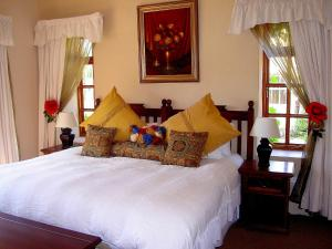 Lake Clarens Guest House