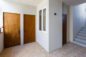 Rita Guest House