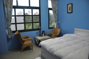 Wushih Surf Hostel