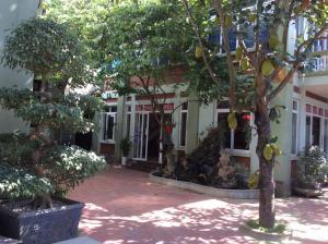 Van Anh Hotel