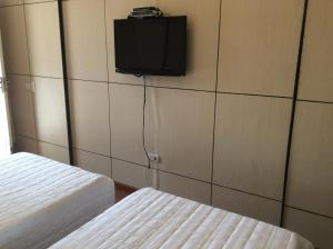 (Huong Tra Hotel)