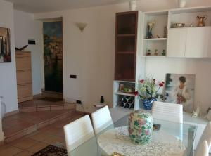 Falcone Apartment