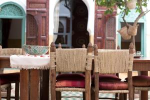 Origin Hotels Riad Magi