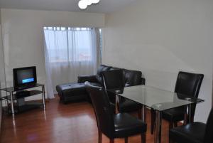 Apartamento Calle Iquique