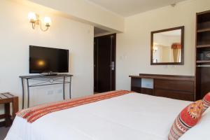 Hotel Cottbus