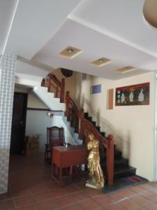 Phu My Hotel