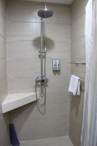 Hohhot Kaiji Hotel
