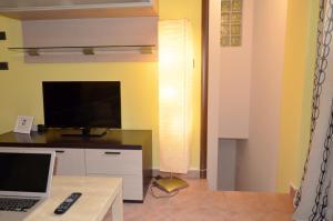 Appartamento Pisano