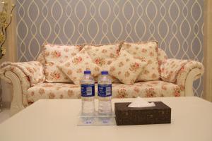 私享家連鎖酒店公寓(佛山恆福國際店) (Private Enjoy Home Apartment (Foshan Hengfu International Branch))