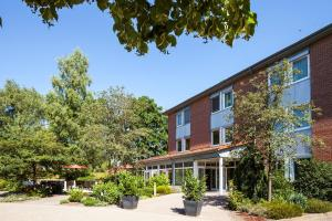 Anders Hotel Walsrode - Image1
