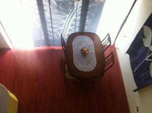 Apartment Filip