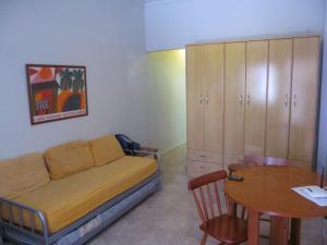 apartamento Edificio Master
