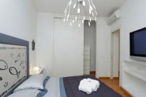 Karol Apartament Rome