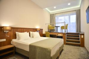 Alfa Business-Hotel